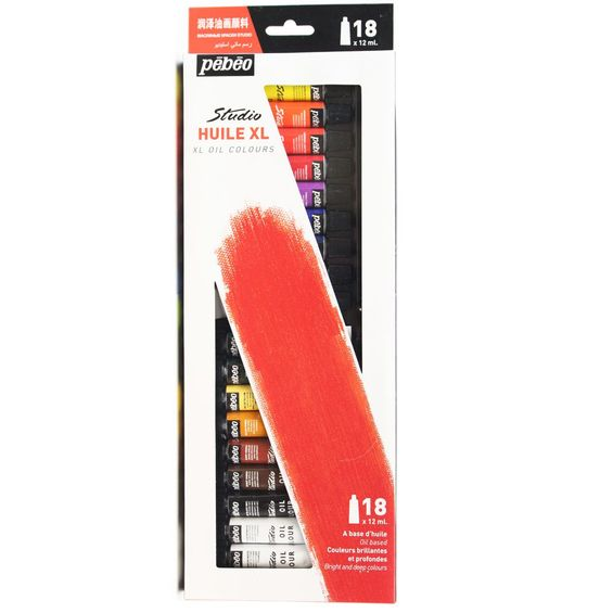 Estojo-de-Tinta-Oleo-Pebeo-12-ml-com-18---668110---1