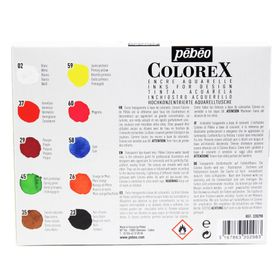 Kit-Tinta-Pebeo-Colorex-Manga---320298---2