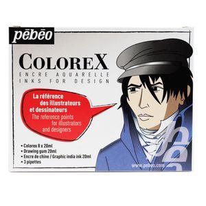 Kit-Tinta-Pebeo-Colorex-Design---320299