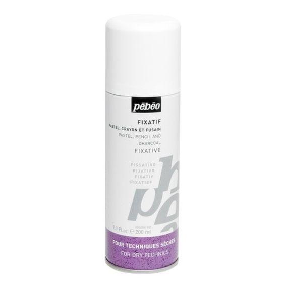 Verniz-Spray-Fixador-Pastel-Seco-Pebeo-200ml---571140
