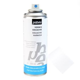 verniz-spray-pebeo-guache-200ml_582020