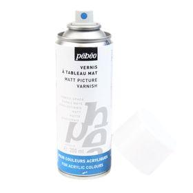 verniz-spray-matt-acrilico-pebeo-200ml-colours-520225