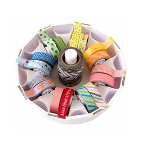 Organizador-de-Fitas-Washi-Tape-Dispenser-We-R-Memory-Keppers---660040