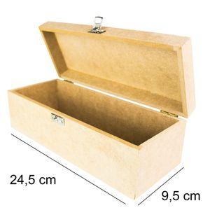 Caixa-para-Mini-Vinho-com-Fecho-e-Dobradica-de-MDF-Madeira-Crua-Tamanho-245-x-95-x-87-cm-2.2