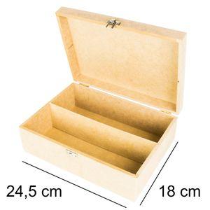Caixa-para-Mini-Vinho-Dupla-com-Fecho-e-Dobradica-de-MDF-Madeira-Crua-Tamanho-245-x-18-x-87-cm-2.2