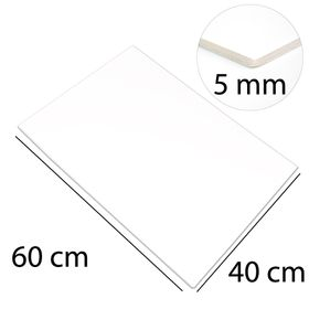 Placa_Foam_Board_A2_Branco_60_X_40_cm_1.2