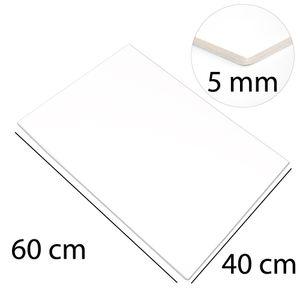 Placa_Foam_Board_A2_Branco_60_X_40_cm_1.2