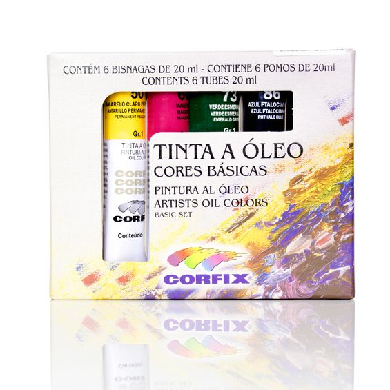 Estojo_Tinta_Oleo_Corfix_20_ml_6_Cores_30021_1