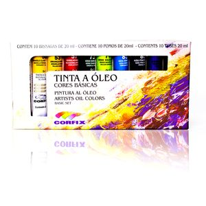 Estojo_Tinta_Oleo_Corfix_20_ml_10_Cores_30022_1