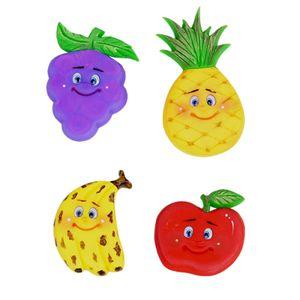 cortador-de-frutas-cod-406115-2