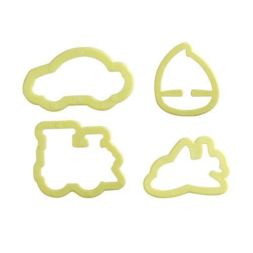 Cortador-Kit-Transportes---4-pcs-406054-1