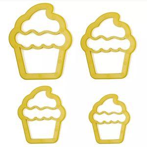 Cortador-de-Cupcake-com-4-pcs--1