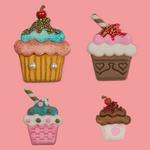Cortador-de-Cupcake-com-4-pcs--2