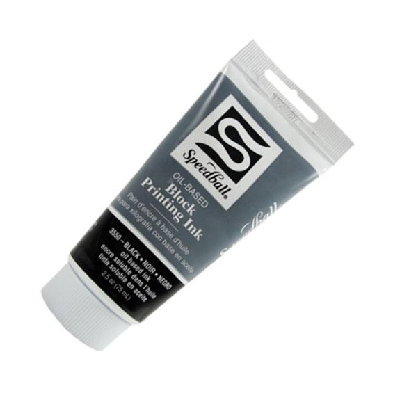 Tinta_Para_Xilogravura_a_Base_de_Oleo_Speedball_75ml_3550