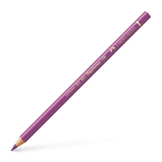 110135_Colour-Pencil-Polychromos-light-red-violet_Office_21623