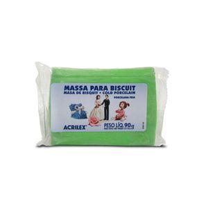 07490_Massa-para-Biscuit-90g-Verde-Folha