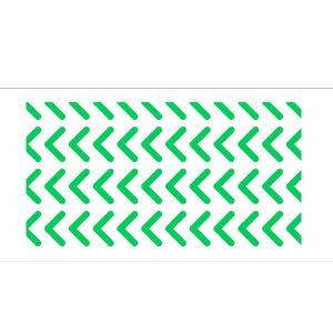 7x15-Simples---Estamparia-Setas---OPA2321