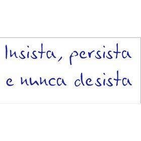 7x15-Simples---Frase-Insistir---OPA2324