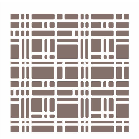 14x14-Simples---Estamparia-Textura---OPA2334