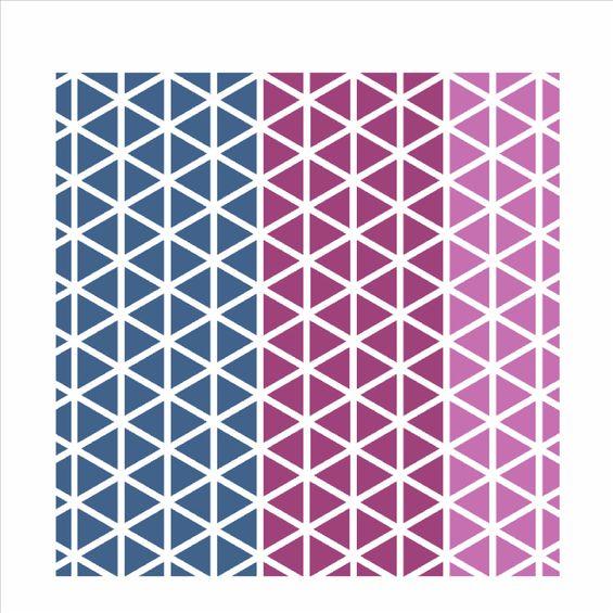 14x14-Simples---Estamparia-Vitral-II---OPA2336