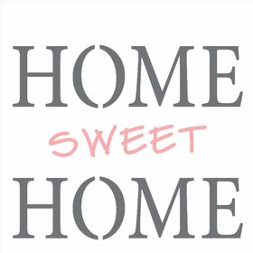 14x14-Simples---Frase-Home-Sweet-Home---OPA2337