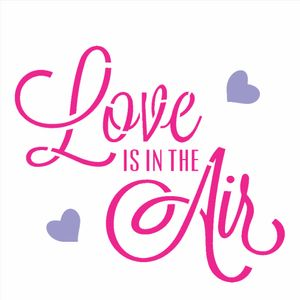 14x14-Simples---Frase-Love-is-in-the-Air---OPA2338