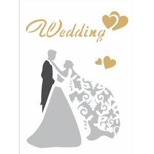 15x20-Simples---Casamento-Wedding---OPA2344