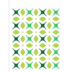 15x20-Simples---Estamparia-Flor-4-Pontas---OPA2345
