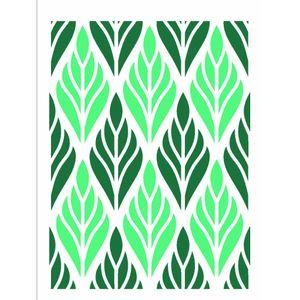 15x20-Simples---Estamparia-Folhagem---OPA2346