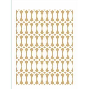 15x20-Simples---Estamparia-Corrente-II---OPA2347