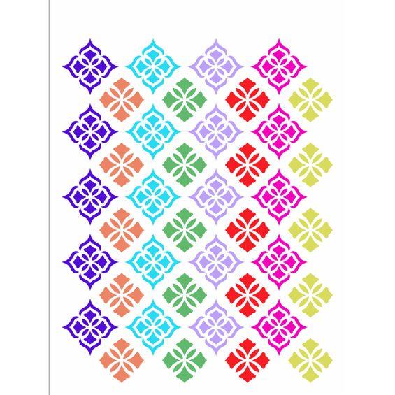 15x20-Simples---Estamparia-Vitral-Floral---OPA2348