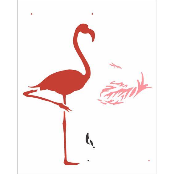 20x25-Simples---Flamingo---OPA2359