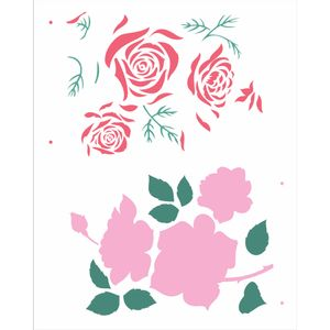 20x25-Simples---Flor-Rosas---OPA2360