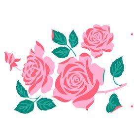 20x25-Simples---Flor-Rosas---OPA2360-2