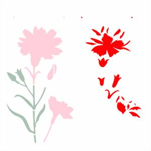 305x305-Simples---Flor-Cravo---OPA2369