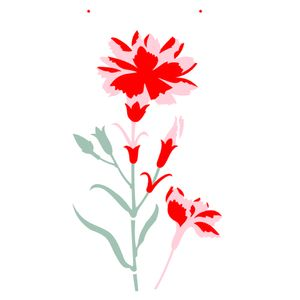 305x305-Simples---Flor-Cravo---OPA2369-2