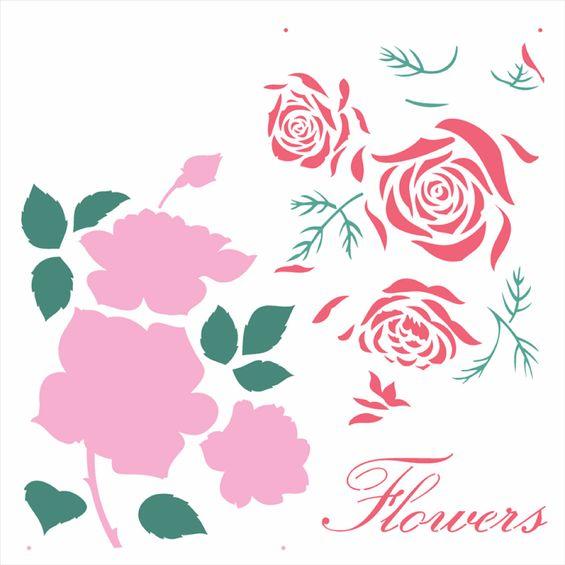 305x305-Simples---Flor-Rosas-II---OPA2370