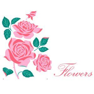 305x305-Simples---Flor-Rosas-II---OPA2370-2