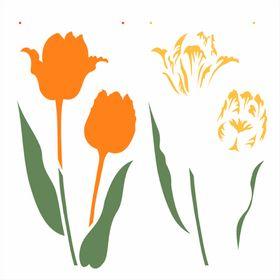 305x305-Simples---Flor-Tulipa---OPA2371