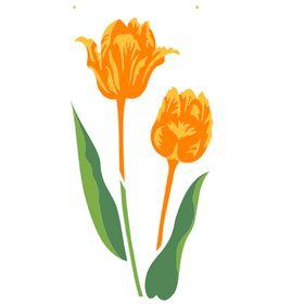 305x305-Simples---Flor-Tulipa---OPA2371-2