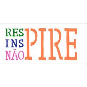 7x15-Simples---Frase-Respirar---OPA2326