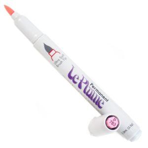 caneta-leplume-sakura-brush-soft-p783