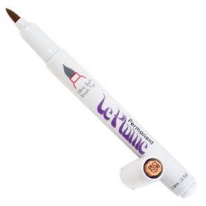 caneta-leplume-sakura-brush-soft-or827-art