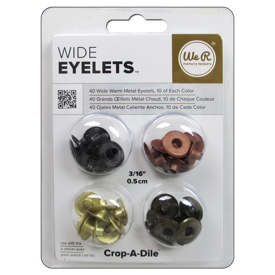 Ilhos-Wide-Eyelets-We-R-Memory-Keepers---40-Unidades---Warn-Metal-41595-4