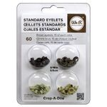 Eyelets--Standard-WeR-Memory-Keepers-–-Contem-60-Ilhoses-–-Brown-41581-7