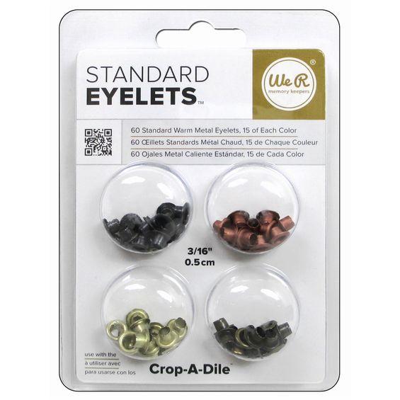 standard-eyelets-41583-1