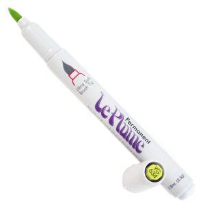 caneta-leplume-sakura-brush-soft-yg634