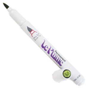 caneta-leplume-sakura-brush-soft-yg645