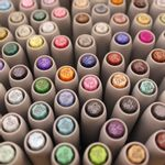 caneta-leplume-sakura-brush-soft-oy846