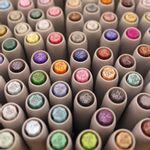 caneta-marcador-ink-gold-op921-le-plume